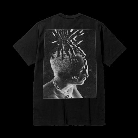 Its all fading to black von XXXTentacion - T-Shirt jetzt im XXXTentacion Shop