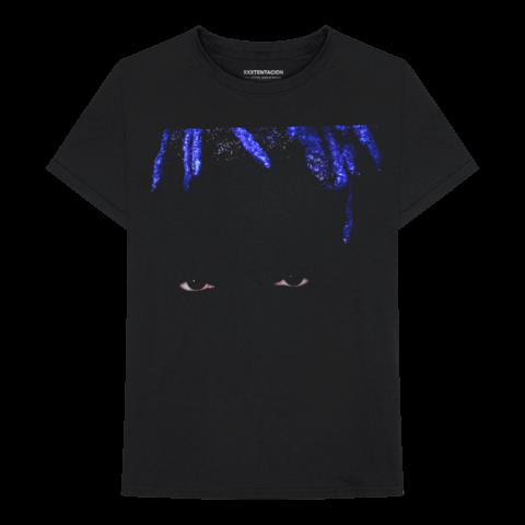 √SAD! von XXXTentacion - T-Shirt jetzt im XXXTentacion Shop